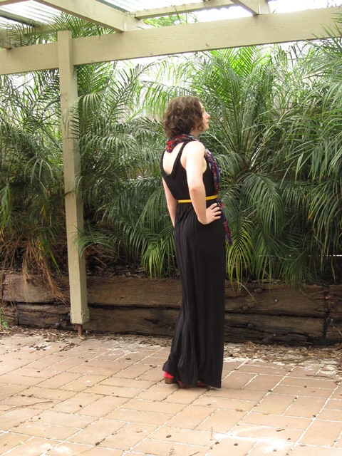 Belted Maxi (3)